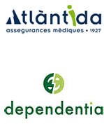 atlantida y dependentia