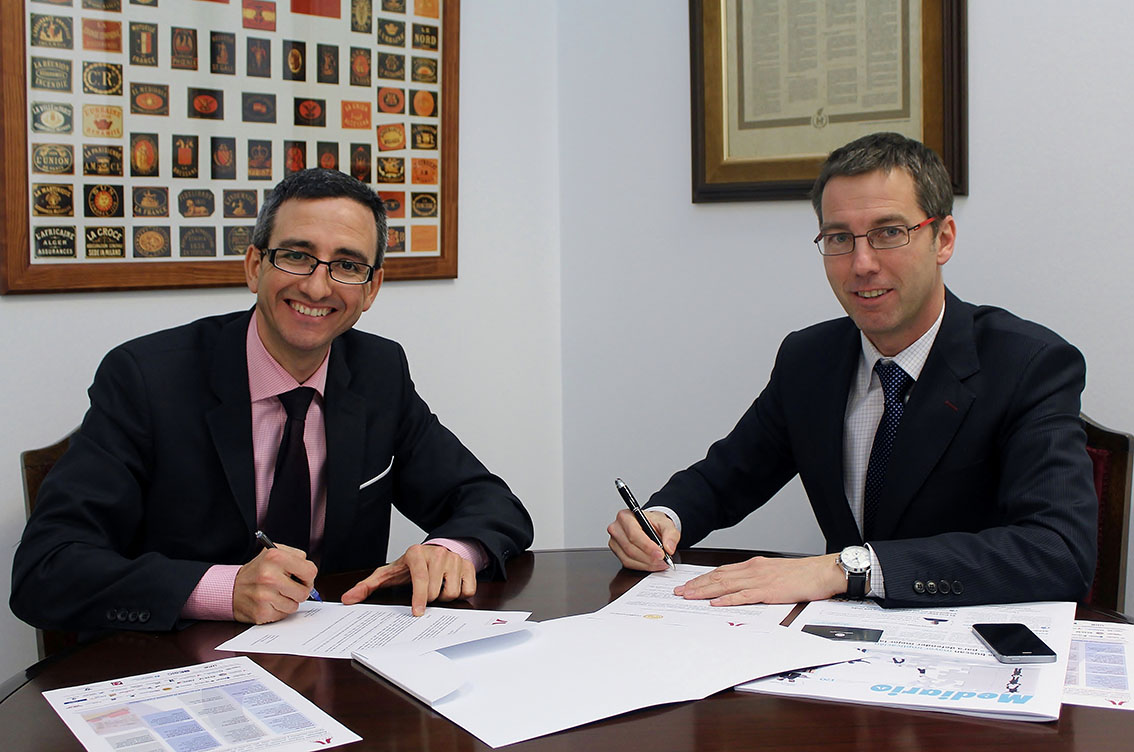 firma acuerdo colegi codeoscopic1