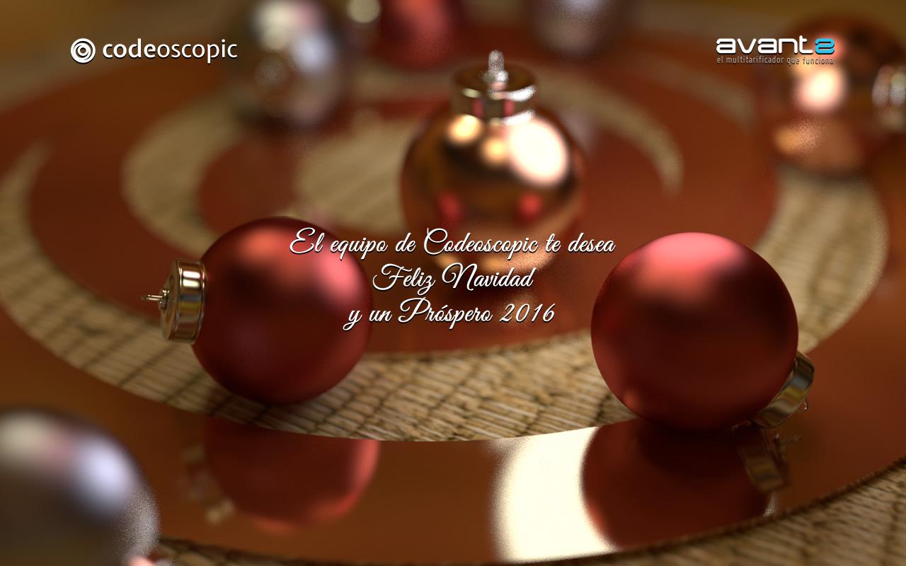Navidad-Codeoscopic-2016
