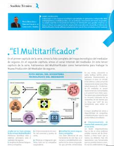 el_multitarificador